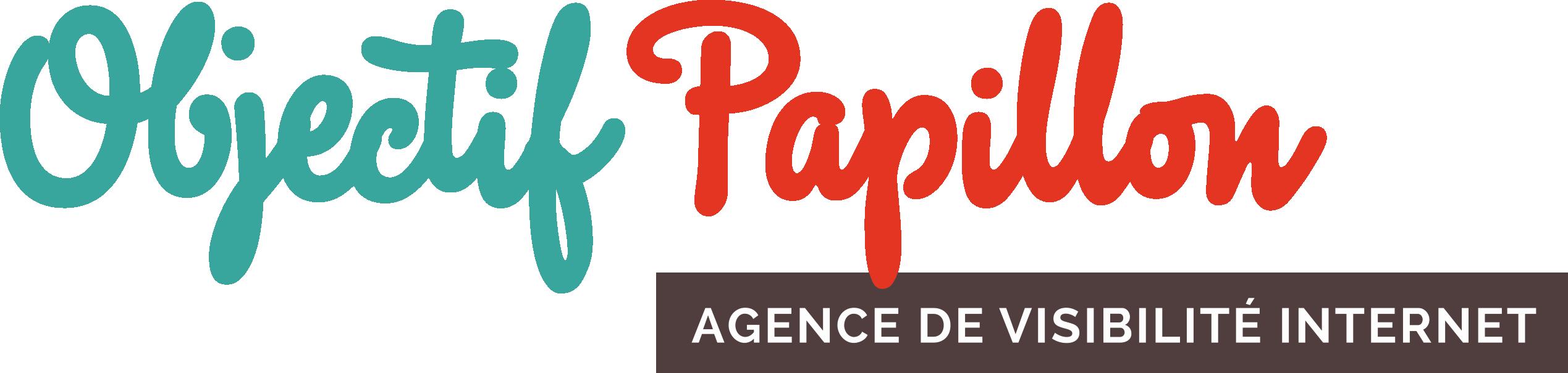 logo-objectif-papillon
