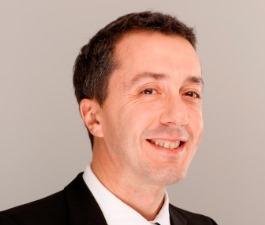 Pierre Dissaux