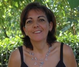 Annie Fachetti