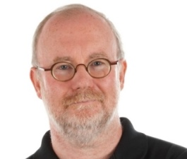 Jean-Paul Crenn
